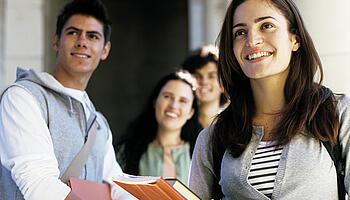 German University Preparation Programs